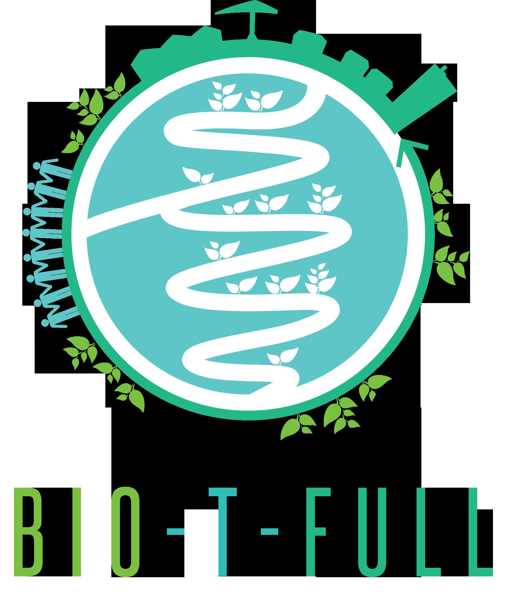 …Une BioTfull année 2016 !!