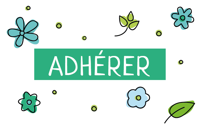 Adherer a Bio-T-Full