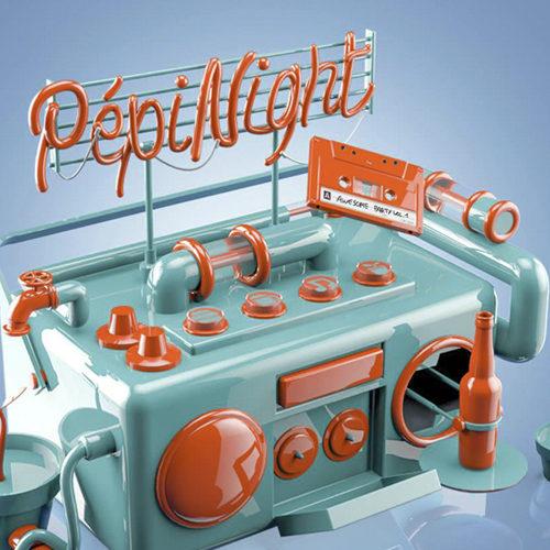 pepinight-vol-1