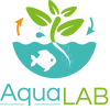 aqualab-convertimage-min